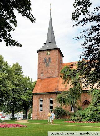 Bad Bramstedt - Tätigkeitsbereich von Maler Boller