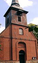 Schimmelbeseitigung in Hamburg Bergstedt
