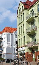 Malerarbeiten & Renovierungsarbeiten in Eppendorf