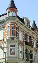 Malerarbeiten und Renovierungsarbeiten in Bergedorf