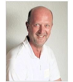 Experte für Schimmelbeseitigung in Eimsbüttel - Maler Boller