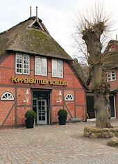 Maler Poppenbüttel