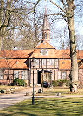 Maler Wellingsbüttel