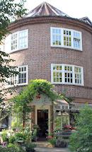 Malerarbeiten und Renovierungsarbeiten in Alsterdorf