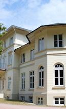 Malerarbeiten und Renovierungsarbeiten in Farmsen-Berne