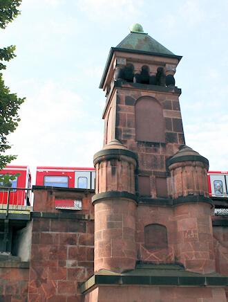 Renovierungsarbeiten und Malerarbeiten für Ohlsdorf