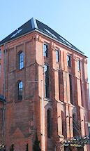 Malerarbeiten und Renovierungsarbeiten in Bahrenfeld