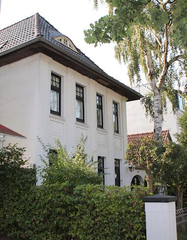 beste Renovierungsarbeiten und Malerarbeiten für Alsterdorf
