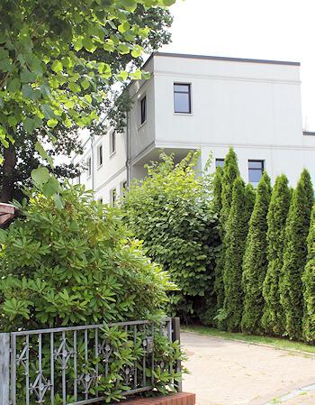 beste Renovierungsarbeiten und Malerarbeiten für Hummelsbüttel