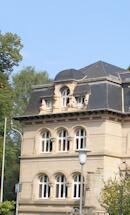 Malerarbeiten und Renovierungsarbeiten in Ohlsdorf