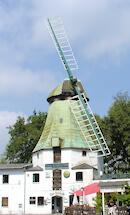 Malerarbeiten und Renovierungsarbeiten in Osdorf