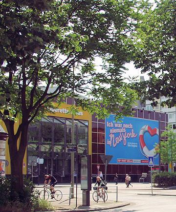 beste Renovierungsarbeiten und Malerarbeiten für St. Pauli