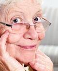 Maler Seniorenservice
