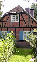 Malerarbeiten und Renovierungsarbeiten in Volksdorf