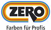Zero Farben