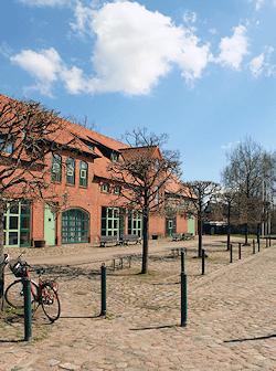 Ammersbek -Kreis Stormarn