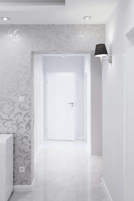 tapezierarbeiten tapeten von maler boller aus hamburg. Black Bedroom Furniture Sets. Home Design Ideas