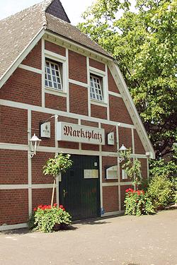 Malerarbeiten für Hamburg Nienstedten