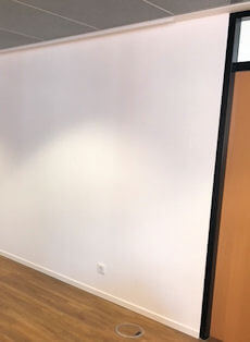 Whiteboard-Farbe - Hamburg
